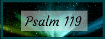 psalm119button